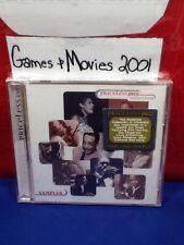 Priceless Jazz Sampler by Various Artists (CD, Jun-1997, GRP (USA))