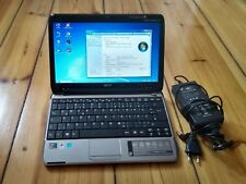 Acer Aspire One ZA3 Netbook