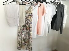Damen Bekleidungspaket Kleider Paket Gr 36/38/40