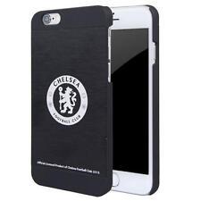 Chelsea Fc iPhone 7 Aluminium Hard Mobile Phone Case