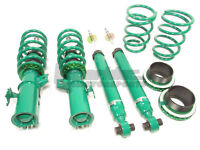 TEIN Street Basis Z Coilover Kit for 2011-2016 Toyota Scion tC 2.5L AGT20L NEW