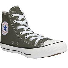 Converse Chuck Taylor All Star Hi Schuhe High-Top Sneaker Damen Herren