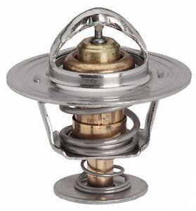 180f Superstat Thermostat Stant 45398