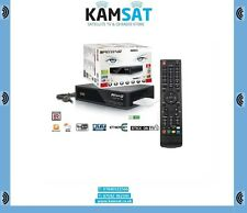 Amiko Mini HD Combo Digital Satellite Box Receiver And Media DVB-S2 MPEG-2 MPEG4