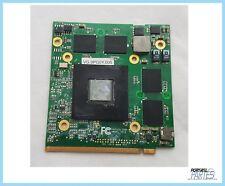 Tarjeta Grafica Averiada Nvidia Model P616 GT 512MB Graphic Card  VG.9PG0Y.005