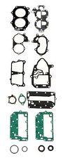Johnson / Evinrude 20-35 Hp Power Head Gasket Kit 500-120, 0433941, 0392615