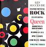 Compilation CD Les Succès De Instrumental Rock - France (EX/M)