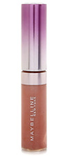 MAYBELLINE NEW YORK WATERSHINE LIP GLOSS SHADE 130 FROSTED MELON NEW