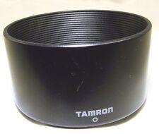 Tamron C9FH Lens Hood For SP AG 90mm F2.8 Macro 1/1 Di - Free Shipping World