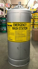 New Encon Eyewash Station - no box