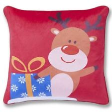 Christmas Cushions & Covers for Children