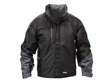 Zip Fleece Regular Size Hooded for Men