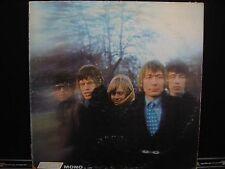The Rolling Stones Between The Buttons London RecordS PS 499 Vinyl LP Album