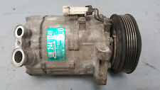 VAUXHALL VECTRA C MK2 02-08 2.0L DTi AIR CONDITIONING COMPRESSOR PUMP 24411249