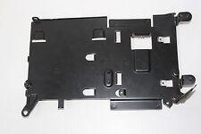 Original Audi A8 Plaquette Support Support Amplificateur 4E0035547B 4E0035547D