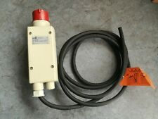 KSB Hyper Multifunktionsstecker S - A Motorschutzstecker Pumpensteuerung