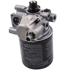 New Air Dryer Assembly AD 12V Fit for 1200 SERIES R955205 TDAR955205 4324130010