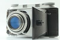 【Near Mint】 Voigtlander BESSA II Rangerfinder Color Skopar 105mm F3.5 From Japan