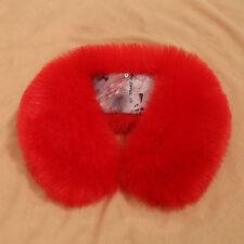 Pro Winter Coat Hood Fur Decor Down Coat Overcoat Women Scarf Faux Fur Collar