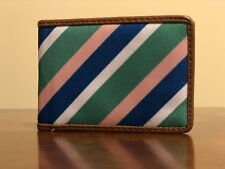 Mainstreet Collection Wallet