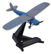OXFORD DIECAST 72PM004 1:72 SCALE  De Havilland Puss Moth G-AZZP