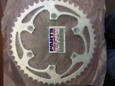 Rear sprocket, 48 tooth, for 520 chain. Part number 1210-0140