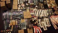 Mixed Lot of FIVE (5)  Makeup/Beauty Items, Mixed Brands
