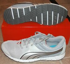 NEW PUMA OSURAN MESH Gray Mens 13 NIB LTD NR