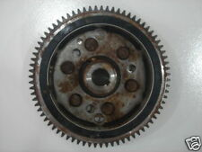 Yamaha 2000 XL 1200 Limited Flywheel Rotor Assembly