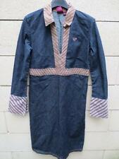 Robe ROXY LIFE JEAN Quiksilver taille 3