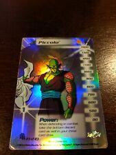 DBZ CCG Piccolo Saiyan Saga #180