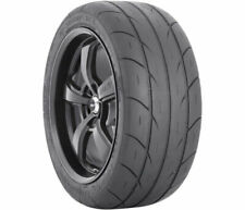 Mickey Thompson 90000024528 P235/60R15 ET Street S/S Tire