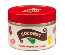 JELLY BELLY COCONUT CANDLE TIN - WAX LYRICAL