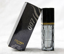 Men's Perfume OUMEIJA 007 Cologne Eau De Toilette Fragrances 50ml 1.7oz