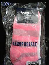 Aeropostale Basic Low Cut Lightweight Women's Socks One Size (3 Pack)