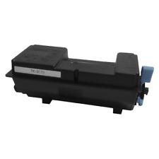 Cartucho de tóner KYOCERA TK-3170 Negro compatible