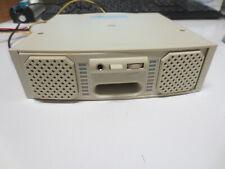 Einbau-Lautsprecher Desktop 3,5