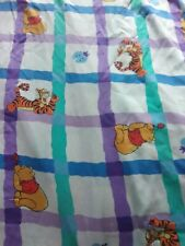 Winnie The Pooh Ladybugs Pla