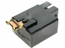 For 1985-1992 Volvo 740 A/C Control Relay 13638RQ 1986 1987 1988 1989 1990 1991