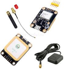 NEW NEO-6M GPS Module APM2.5 Flight Control w/ IPX interface For Arduino