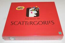 Milton Bradley Strategy Board & Traditional Games