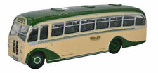 BNIB OO GAUGE OXFORD 1:76 76BI002 BEADLE INTEGRAL MAIDSTONE & DISTRICT BUS