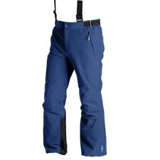 CMP Men's Ski Trousers, Men, Skihose, royal