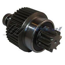 NEW STARTER DRIVE FOR HITACHI STYLE VOLVO 240 740 760 2.4L Diesel PP106 1328391