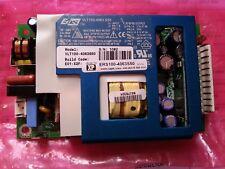 EOS VLT100-4063 MULTI OUTPUT POWER SUPPLY UNIT 3.3V 5.1V 12.2V