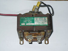 Basler Electric BE-1306 Industrial Control Transformer, 0.150 KVA, 1 Phase, Used