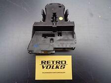 VW Corrado - Outer Rear Light Bulb Holder - Right Driver Off Side - 535 945 258