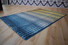 Teppich Esprit Home ESP 2660 Ocean View 030 blau bunt 120x170 cm