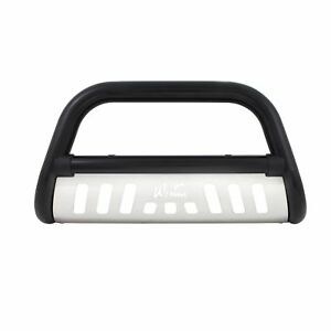 Westin Automotive Ultimate Bull Bar. Grille Guard for 09-14 Ford F150 #32-2405