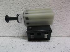 2010-12 DODGE RAM 1500 2500 3500 Brake Light Switch OEM# 56038914AC